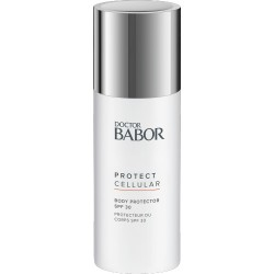Body Protection SPF 30 150 ML DOCTOR BABOR