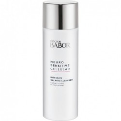 Intensive Calming Cleanser 150 ML DOCTOR BABOR