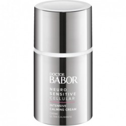 Intensive Calming Cream 50 ML DOCTOR BABOR