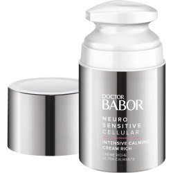Intensive Calming Cream Rich 50 ML DOCTOR BABOR