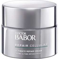 Ultimate Repair Cream 50 ML DOCTOR BABOR