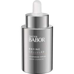 Couperose Serum 50 ML DOCTOR BABOR
