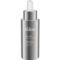 Ultimate A16 Booster Concentrate 30 ML DOCTOR BABOR