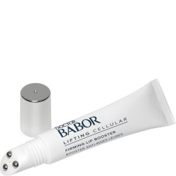 Firming Lip Booster 15 ML DOCTOR BABOR