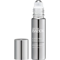 BTX-Lift Serum 10 ML DOCTOR BABOR