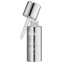 Hyaluron Infusion 30 ML DOCTOR BABOR