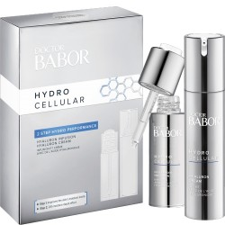 Hydro Performance Set ( 2 UNIDADES POR SET ) DOCTOR BABOR