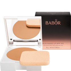 High Protection Sun Make up SPF 50 - 01 28 GR BABOR