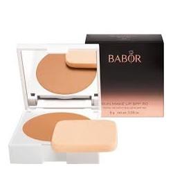 High Protection Sun Make up SPF 50 - 02 BABOR