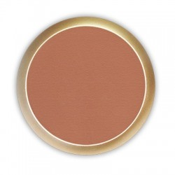 BLUSHING POWDER TV