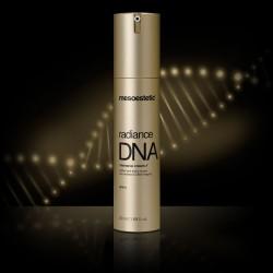 radiance DNA intensive cream mesoestetic