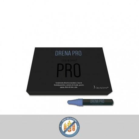 Drena Pro (7uds) MEDIKALPRO