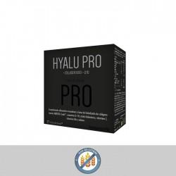 Hyalu Pro (21uds) MEDIKALPRO