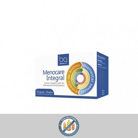 Menocare Integral MEDIKALPRO