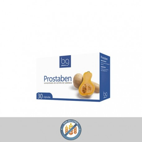 Prostaben MEDIKALPRO