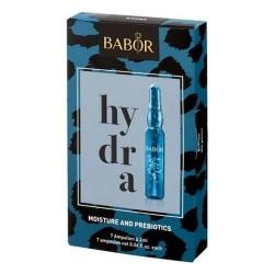 Ampollas Hydra BABOR
