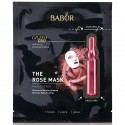 BABOR The Rose Ampoule Mask
