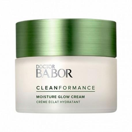 Moisture Glow Cream BABOR