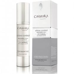 CASMARA ANTI-AGE MATTE EFFECT CREAM 50ML