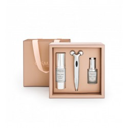 HYDRA LIFTING. BEAUTY BOX - CASMARA