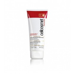 CORPORAL. BODYSTRUCTURE-XT - CELLCOSMET