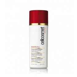 CORPORAL. CELLULITE-XT-A - CELLCOSMET