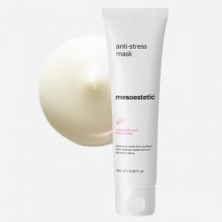 anti-stress mask MESOESTETIC