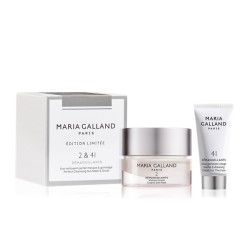 2 & 41 Perfect Cleansing Duo Mask MARIA GALLAND