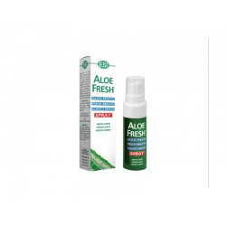 ALOE FRESH RETARD ALIENTO FRESCO SPRAY ESI - TREPAT DIET