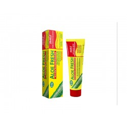 ALOE FRESH SMILE ESI - TREPAT DIET