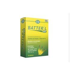BATTERIL 900 (10 TAB.) ESI - TREPAT DIET