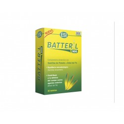BATTERIL 900 (30 Tabletas) ESI - TREPAT DIET