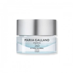 260 CRÈME HYDRA'GLOBAL MARIA GALLAND