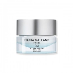 261 CRÈME RICHE HYDRA'GLOBAL MARIA GALLAND