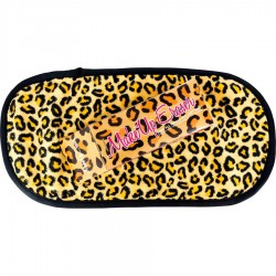 Makeup Eraser Cloth de The Original Makeup Eraser