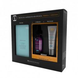 SkinCeuticals Cofre Sérum CE Ferulic 30ml + Sérum H.A. Intensifier 15ml + Ultra Facial Defense 15ml