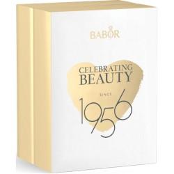 CELEBRATING BEAUTY SINCE 1956 - BABOR