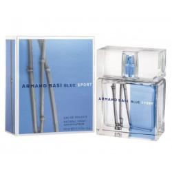 ARMAND BASI BLUE SPORT EDT 50 ML (SIN CAJA)
