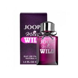 JOOP MISS WILD HER EDP 75 ML REGULAR (SIN CAJA)