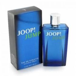JOOP JUMP EDT 50 ML REGULAR (SIN CAJA)