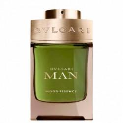 BVLGARI MAN WOOD ESSENCE EDP 100 ML (SIN CAJA)