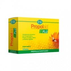 ESI-TREPAT DIET - PROPOLAID FLU (295MG)