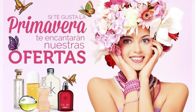 tu-mejor-perfume